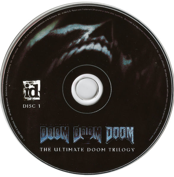 File:Doom-Collectors-Edition-Disc-1.jpg