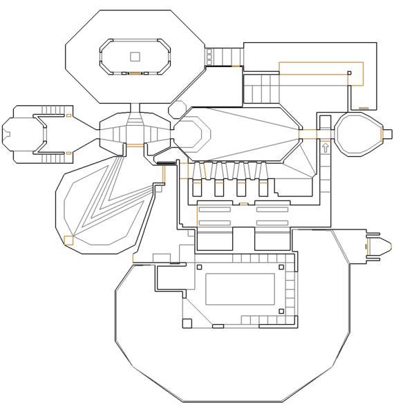 570px-MasterLevels_Fistula_map.png