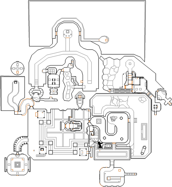 File:Reverie MAP20 map.png