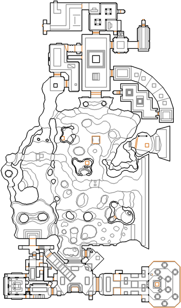 File:Cchest4 MAP03.png