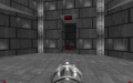 Lost episodes of doom e1m4 red key.png
