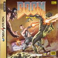 Doom Saturn JP Box Front.jpg