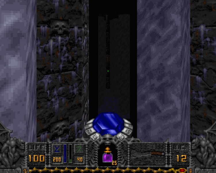File:Hexen-hub1sp-west.png