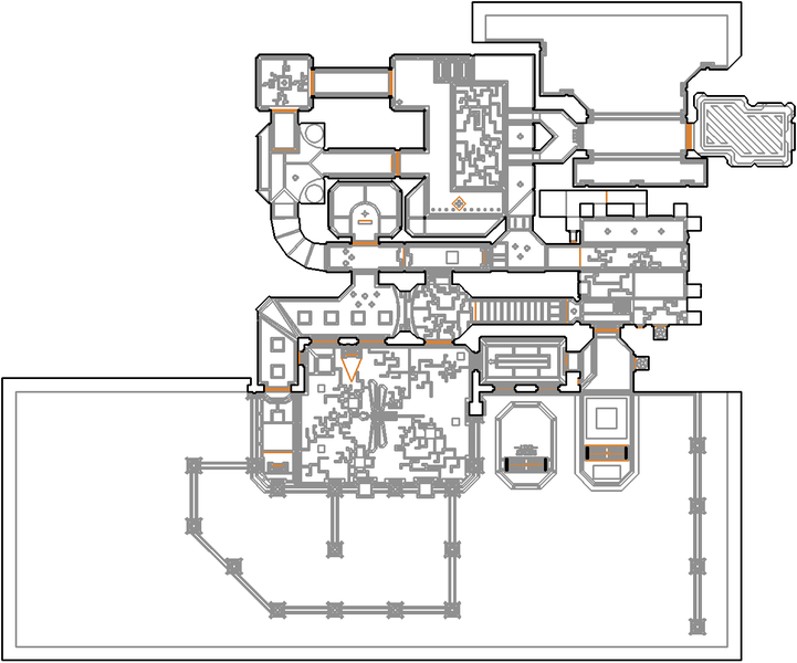 File:2048 Unleashed MAP31 map.png