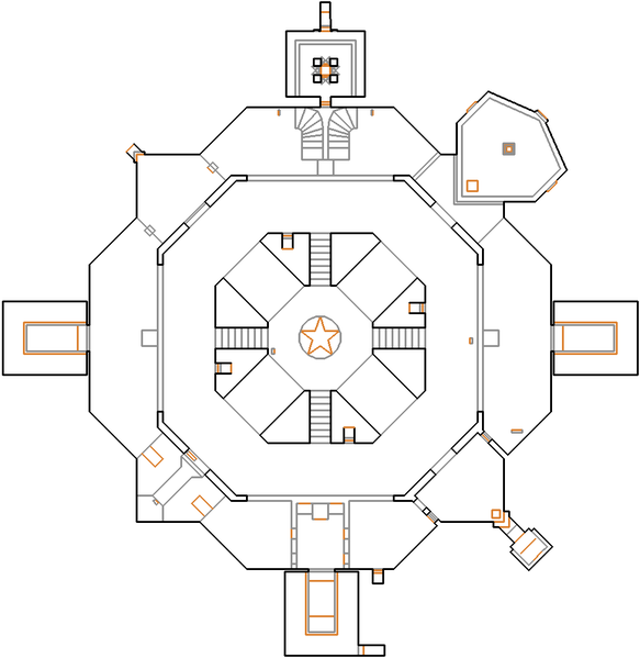 File:Cabal MAP09 map.png