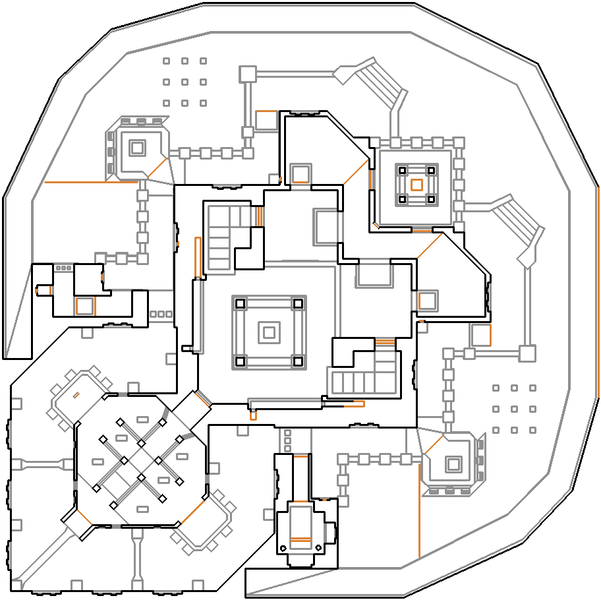 File:D64TC MAP16 map.png