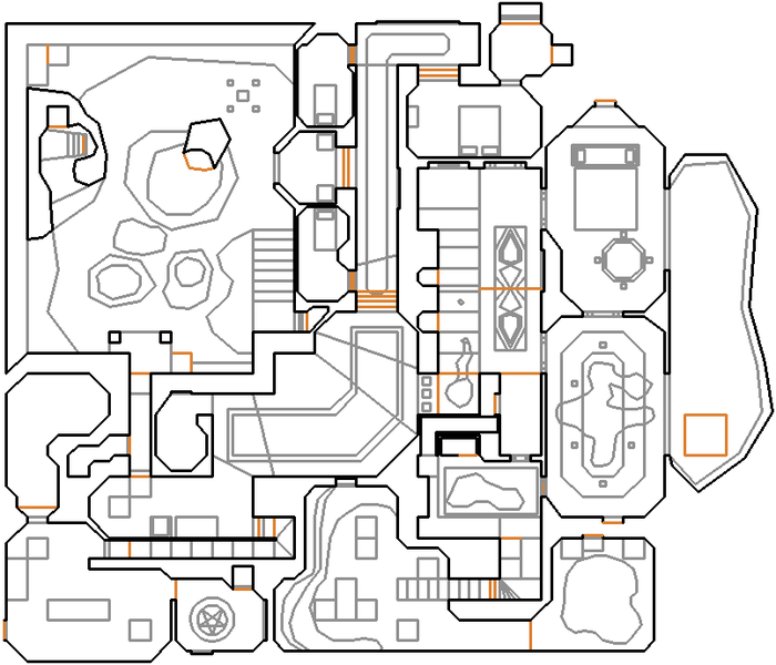 File:2048 Unleashed MAP41 map.png