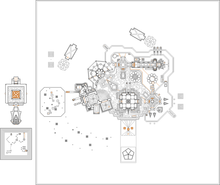 715px-Magnolia_MAP01_map.png