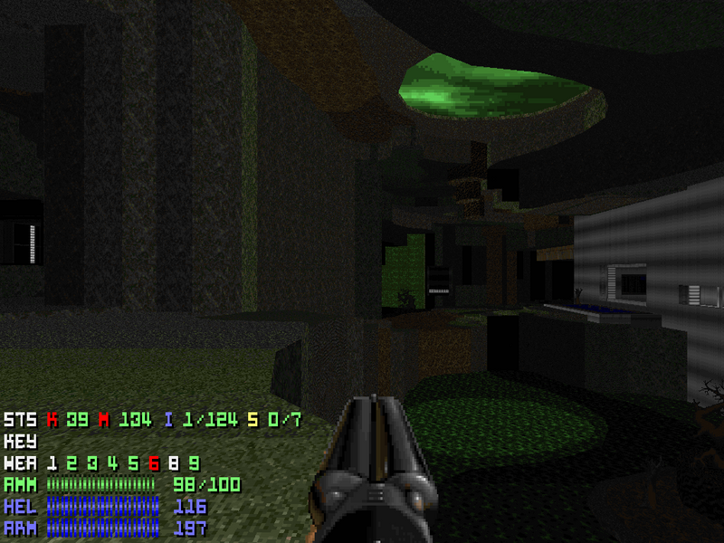 File:SpeedOfDoom-map06.png