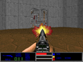 Doom 0.5 Rifle Fire.png