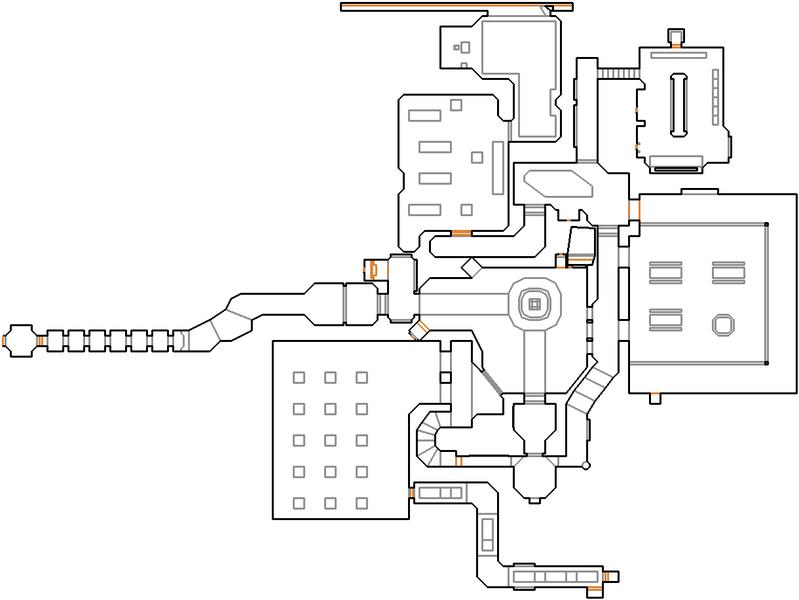 File:HellToPay MAP02 map.png