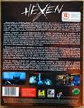 Hexen PC box back.jpg