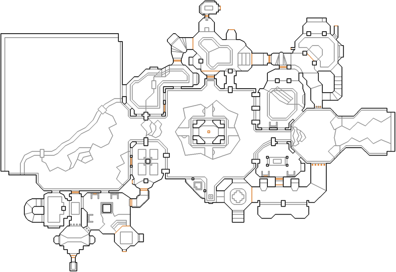 File:Return to Hadron E1M4 map.png