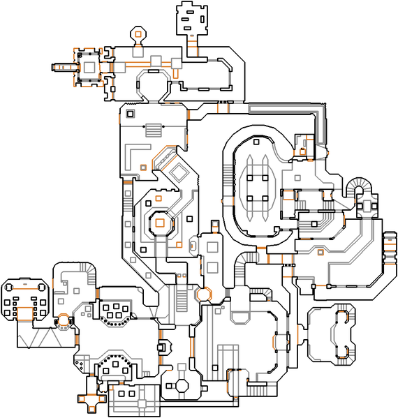 File:Strife MAP21 map.png