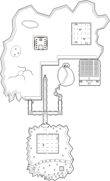 File:1Monster MAP11 map.png