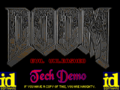 Doom02 titlescreen.png