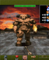 Cyberdemon - The Doom Wiki at DoomWiki org