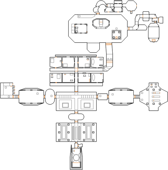 File:Cchest MAP19 map.png