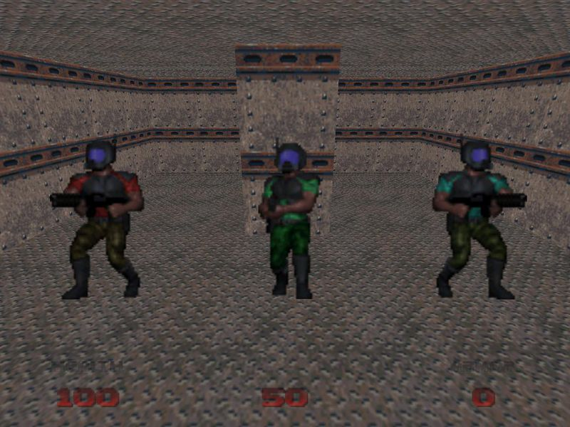 File:Doom64 Marines.jpg