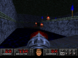 Psx-pandemonium-secret-water.png