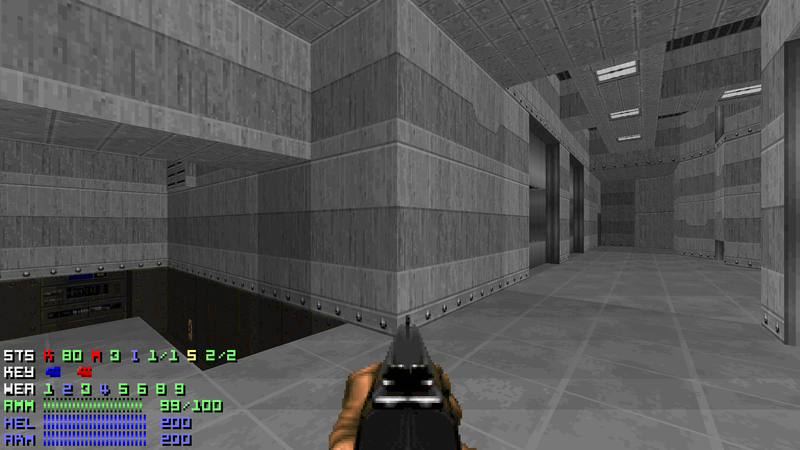 File:SuspendedInDusk-map04-hallway.png