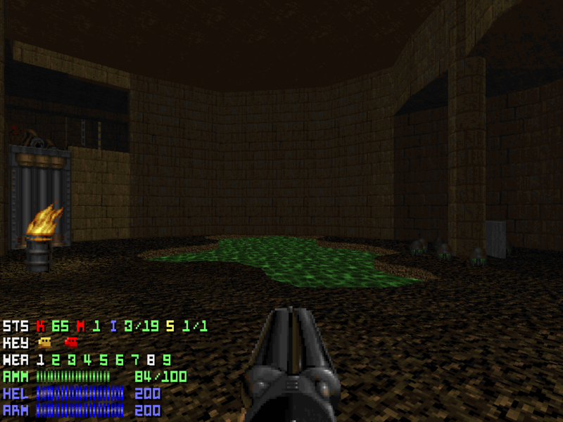 File:CommunityChest2-map31-nuke.png