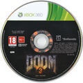 Doom-3-BFG-Edition-Xbox-360-(PAL).jpg