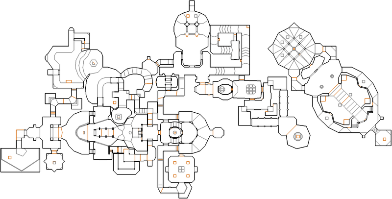 File:Requiem MAP17.png