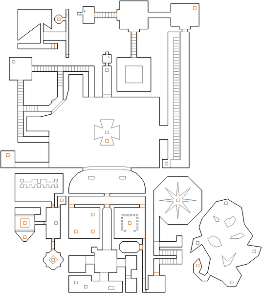 File:ASDoom E1M4 map.png