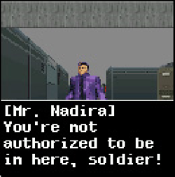 MrNadira.png
