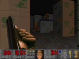 DoomII-Focus-the-crate.png