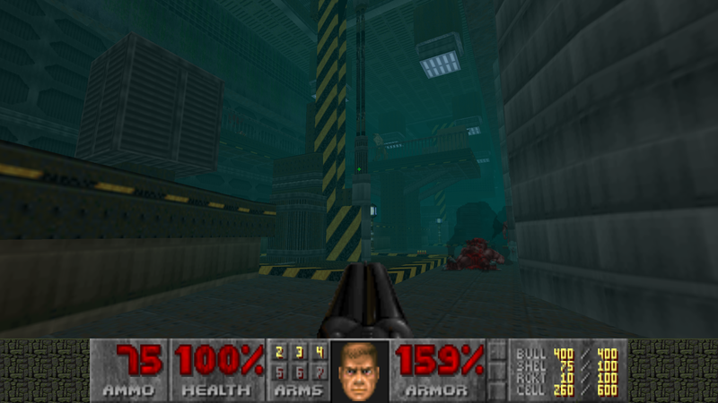 File:HiTechHell2-map03-factory.png