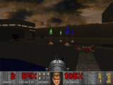 DoomII-Gantlet-the-water.png