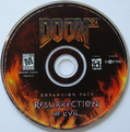 Doom 3 Resurrection of Evil.png
