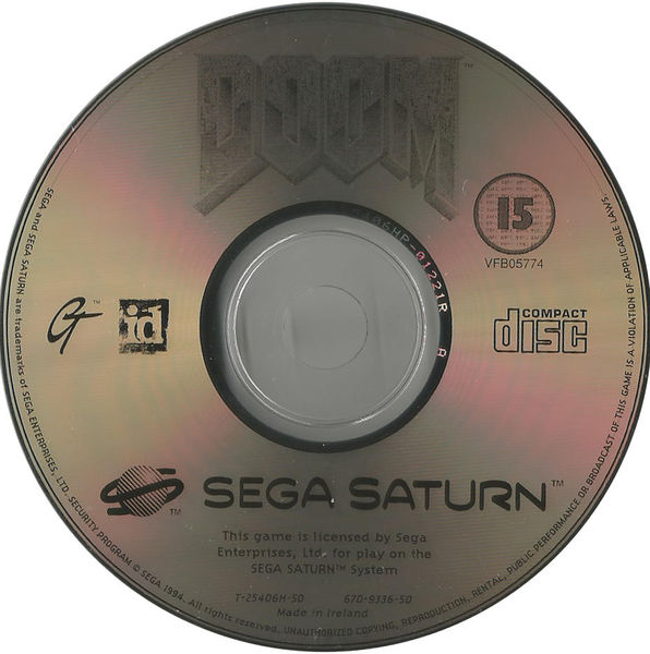 File:Doom-Saturn-CD-PAL.jpg