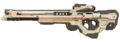 Mp color vortex rifle.bimage.png