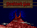 Perditions Gate title.png
