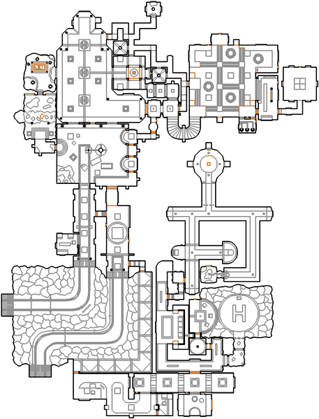 File:Cchest4 MAP15.png