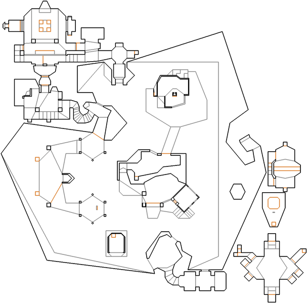 File:D2TWID MAP25.png