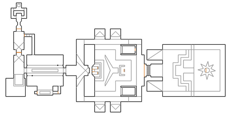 File:Infinity E1M8 Map.png
