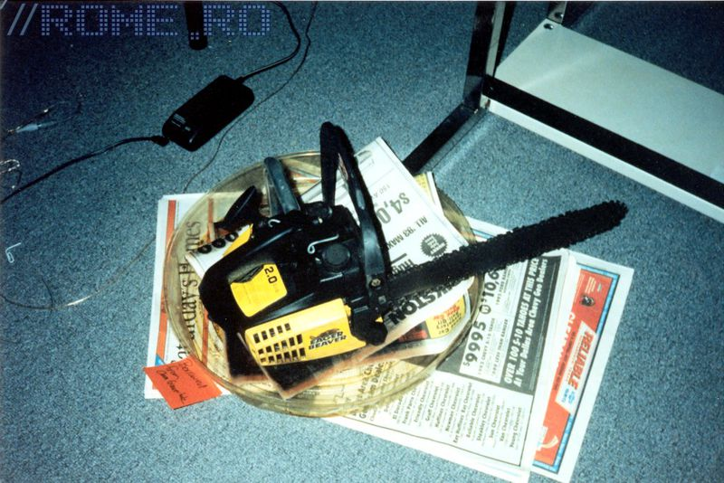 File:Doom Development Chainsaw.jpg