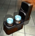 Ammo cells large.png