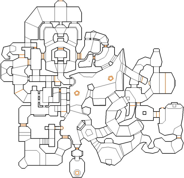 File:DTWID E3M3 map.png