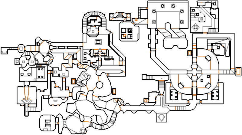 File:Strife MAP06 map.png