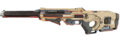 Mp color burst rifle.bimage.png