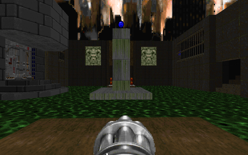File:DoomII MAP17 Center.png