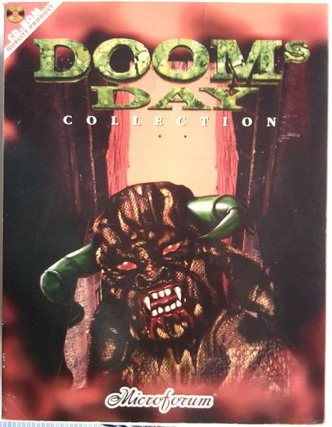 File:DoomsdayCollection-AOC.jpg