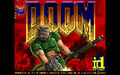 Doom-PPC-TITLEPIC.JPG