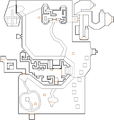 GBA Doom2 MAP25 map.png