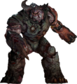 Codex cyberdemon.bimage.png